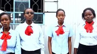 SDA Youth Tassia Main   Ndoa