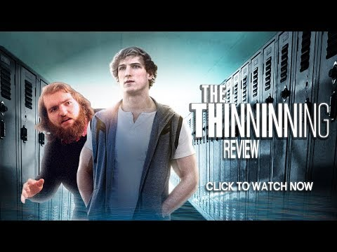 Will Quinton Reviews Survive The Thinning Review