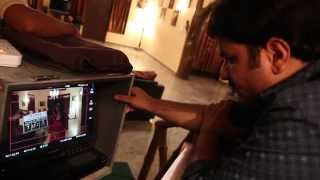 """SRI NILAYAM""  Movie ON LOCATION"