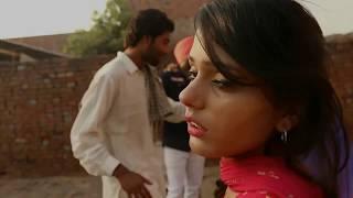 Kismat Di Maari  Jordan Sandhu Latest Punjabi Video Song 2018