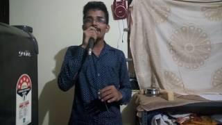 Yarivalu yarivalu in my voice