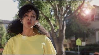 Mekdes Abebe | መቅደስ አበበ - Gena Gena | ገና ገና | Best New Ethiopian official Music video 2017