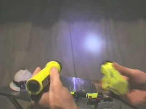 Xxx Mp4 Torche Indestructible Peli® StealthLite™ à LEDs ATEX Www Haleco Fr 3gp Sex