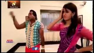 Mosharraf Karim Funny Video(মোশারেফ করিম ও শখ এর অসাধরিন একটি হাসির ভিডিও)