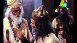 Hazrat Yousuf (a.s) full Movie in urdu - Part 1 of 45.flv