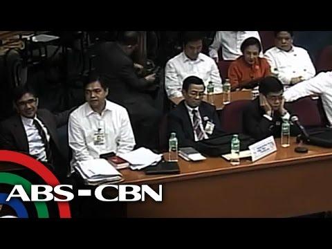 TV Patrol: : Ilang appointees sa Duterte administrasyon