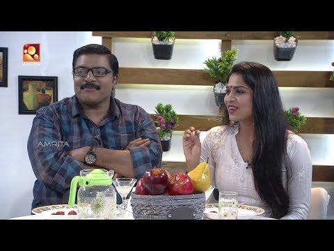 Xxx Mp4 Annie S Kitchen Chicken 65 ചിക്കൻ 65 G S Pradeep Swasika 3gp Sex