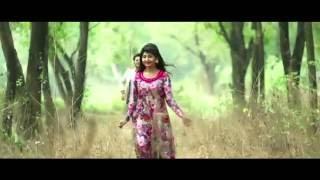 Bangla New Song 2016 Tomari Maya By Belal Khan &; Moni   Ek Jiboner Golpo