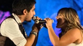 Me Muero Por Conocerte - Alex Ubago & Amaia Montero