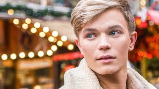 Ronan Parke - Cheers [Official Music Video]