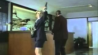 Supreme Sanction Trailer 1999