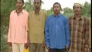 rheeb1982 فيديو كليب سوداني انواع الضحك