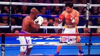 MANNY PACQUIAO VS TIMOTHY BRADLEY 3 FULL FIGHT REVIEW!!