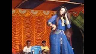 Arkestra Dance on Bengali Song