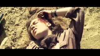 THE WELL Trailer | 2014 LA Film Fest