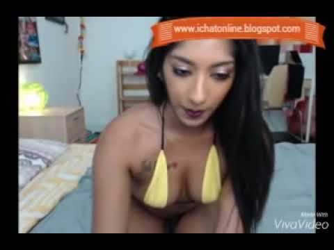 Xxx Mp4 Indian Beauty Twerking Live On Webcam 3gp Sex