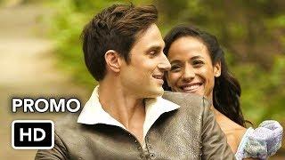 "Once Upon a Time Season 7 ""Legend Reborn"" Promo (HD)"