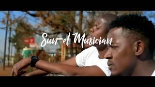 Sun El-Musician feat Samthing Soweto -Akanamali (Official Video)