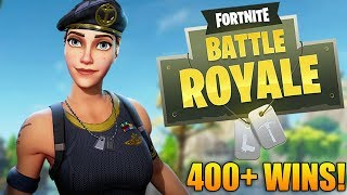 Fortnite Battle Royale: TOP PLAYS FOR DAYS! - Fortnite Battle Royale Gameplay - (PS4 PRO)