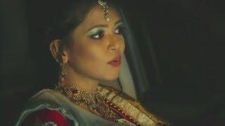 Hothat Tomar Jonno - Eid Special(HD)