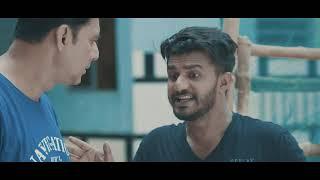 Dengue   ডেঙ্গু   M. A. Towfik   Musfiq R. Farhan   Bannah   New Shortfilm 2019