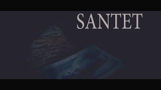 Film pendek: SANTET karya Paguyuban Olah Seni (POS