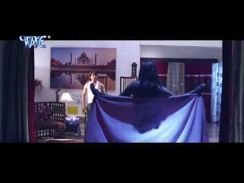 Xxx Mp4 Bhojpuri Video Song Hot Video HD 3gp Sex
