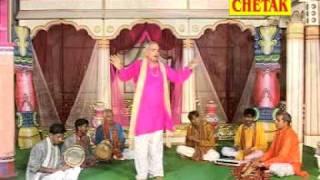 Jaharveer Goga Ji Or Jode Ki Ladai (Song No-9) (Deru Par)