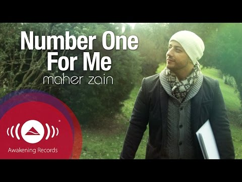 Xxx Mp4 Maher Zain Number One For Me Official Music Video ماهر زين 3gp Sex