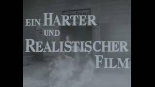 Der schwarze Mustang - Jetzt auf DVD! - Stranger at my Door - Filmjuwelen