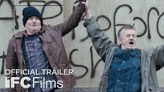 I, Daniel Blake - Official Trailer I HD I Sundance Selects
