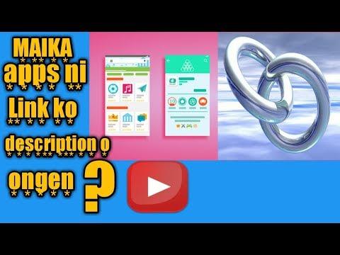 Xxx Mp4 M͢a͢i͢k͢a͢i͢ Apps Ni Link Ko Youtube Description O Ongen Garo Video 3gp Sex