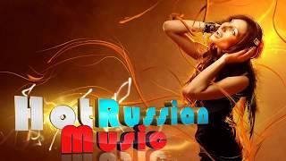 Russian Pop Music 2019 ~ РУССКАЯ МУЗЫКА 2019 ~ Russian Music Mix 2019
