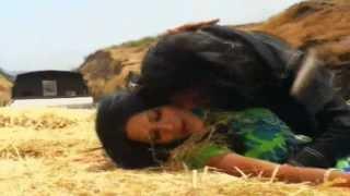 Hum Dono Do Premi [Full Video Song] (HD) With Lyrics - Ajnabee