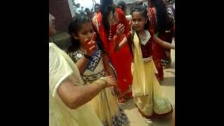 bihe ko famous nepali song