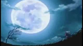Moonlight Shadow Anime Mix (Slow)