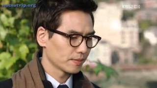 善良的男人 第17集—The Innocent Man Ep17 - Part2
