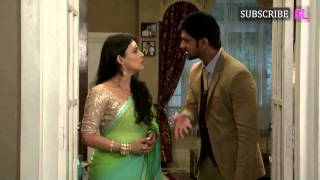 Meri Aashiqui Tum Se Hi On Location Shoot | 7 July 2015 | Part 2
