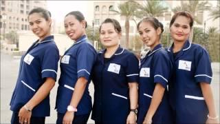 Qatar Maid Service