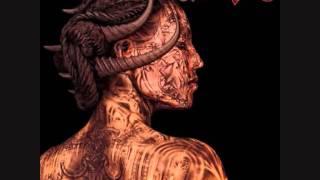 Sacrifice - Ultimate Power Corrupts
