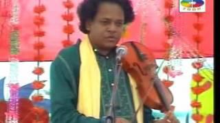 বাংলার চরম হট বাউল রুমা আক্তার বনাম আক্কাস দেওয়ানের পালা গুরু শিষ্য | Part 1 | CD ZONE