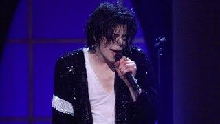 Michael Jackson - Billie Jean (마이클 잭슨)