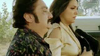 Chalo Dilli - (Official Teaser) | Vinay Pathak | Lara Dutta.
