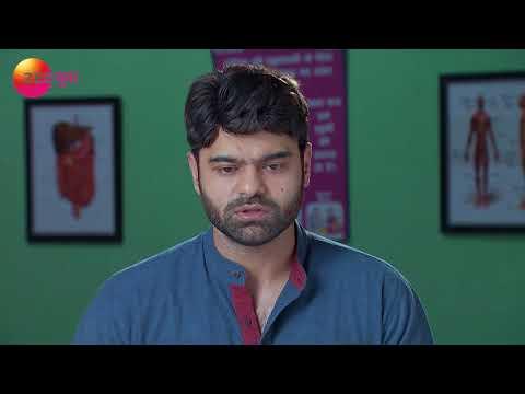 Xxx Mp4 Anjali अंजली Marathi Serial Epi 240 Zee Yuva Tv Show Best Scene 3gp Sex