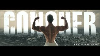 Best Natural Bodybuilding Motivation - Fitness Aesthetics 2015
