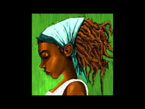 Xxx Mp4 Black Woman I Nesta 3gp Sex