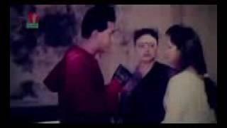 Salman Saha...Comell