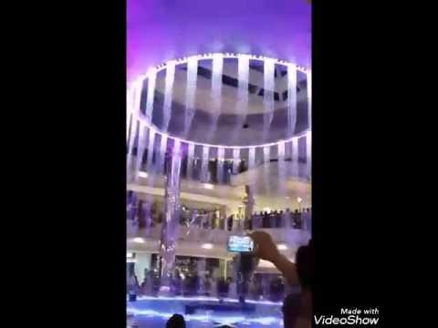 Xxx Mp4 Malko Song Amazing Water Dance 3gp Sex