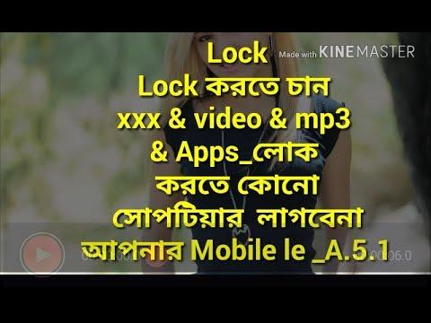 Xxx Mp4 Xxxhd Video LOCK 100 Working 3gp Sex