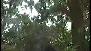 نادي توتي الرياضي.رحلة الطابية.30يونيو2004م.التصوير اسامة الطيب.خلف الله ودالقوز